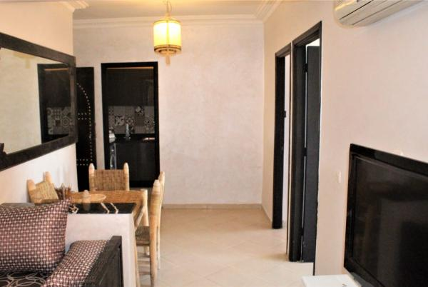 Appartement Avendre
